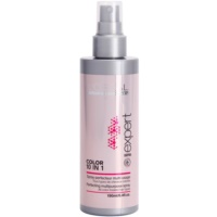 bezoplachová péče pro tepelnou úpravu vlasů
