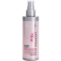 pielęgnacja bez spłukiwania do ochrony włosów przed wysoką temperaturą