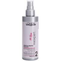 Treatment Serum For Colored Hair