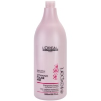 L'Oréal Professionnel Série Expert Vitamino Color AOX защитен шампоан  за боядисана коса