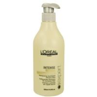 L'Oréal Professionnel Série Expert Intense Repair szampon odżywczy do włosy suchych, zniszczonych