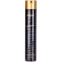 Professional Hairspray Strong Firming