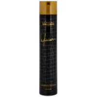 L'Oréal Professionnel Infinium професионален лак за коса екстра силна фиксация