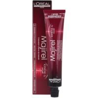 L'Oréal Professionnel Majirel culoare par