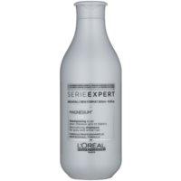 L Oréal Professionnel Série Expert Silver strieborný šampón neutralizujúci  žlté tóny 65c002f098d