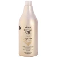 gel condicionador para cabelo brilhante e macio