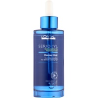 L'Oréal Professionnel Serioxyl cure pour augmenter le volume des cheveux