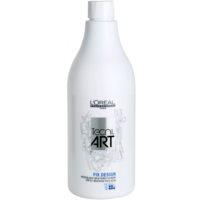 spray fixador  recarga