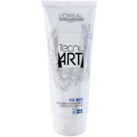 L'Oréal Professionnel Tecni Art Fix gel per capelli per fissare e modellare