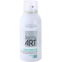 L'Oréal Professionnel Tecni Art Volume termoaktivni sprej za učvršćivanje i oblik