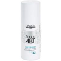 L'Oréal Professionnel Tecni Art Volume Powder For Volume And Shape