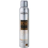 Mineralpuder-Spray