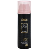 Styling Cream For Definition And Shape