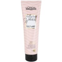L'Oréal Professionnel Tecni Art Hollywood Waves gel krema za obliko