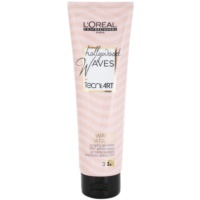 L'Oréal Professionnel Tecni Art Hollywood Waves Gel-Cream For Definition And Shape