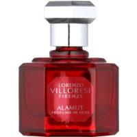 parfémovaný olej tester unisex 30 ml