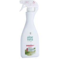 LR Aloe Vera Special Care First Aid Spray