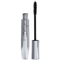 Mascara To Reach Effect Of False Eyelashes