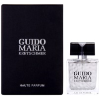 LR Guido Maria Kretschmer for Men Eau de Parfum para homens
