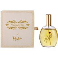 M. Micallef Gardenia parfémovaná voda pro ženy