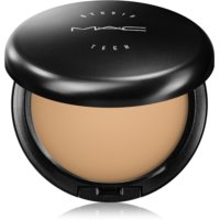 MAC Studio Tech Compact Foundation