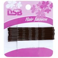 Hair Pins,