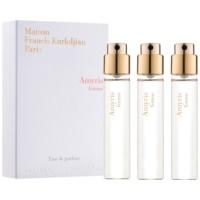 Maison Francis Kurkdjian Amyris Femme eau de parfum nőknek  töltelék