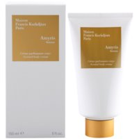 Body Cream for Women 150 ml