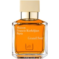 Maison Francis Kurkdjian Grand Soir woda perfumowana unisex 70 ml
