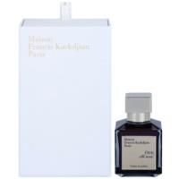 extract de parfum unisex 70 ml