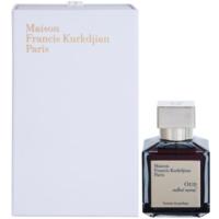 parfumski ekstrakt uniseks 70 ml