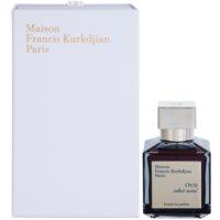 extracto de perfume unisex 70 ml