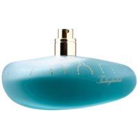 eau de parfum teszter unisex 120 ml