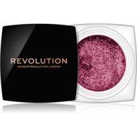 Makeup Revolution Glitter Paste sclipici pentru față și corp