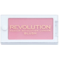 Makeup Revolution Color colorete