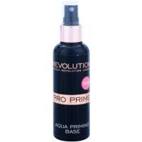 Makeup Revolution Pro Prime baza de machiaj