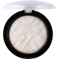 Makeup Revolution Vivid Strobe Highlighter озарител