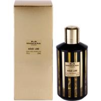 Mancera Aoud Line parfémovaná voda unisex