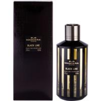 Mancera Black Line parfumska voda uniseks