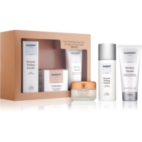 Marbert Anti-Redness Care NoMoreRed Kosmetik-Set  I.