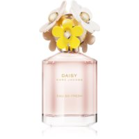 Marc Jacobs Daisy Eau So Fresh Eau de Toillete για γυναίκες 125 μλ