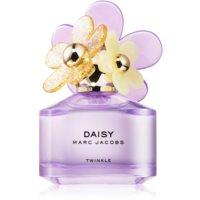 Marc Jacobs Daisy Twinkle Eau de Toilette für Damen 50 ml