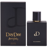 Martin Dejdar Day Dee Eau de Parfum for Men