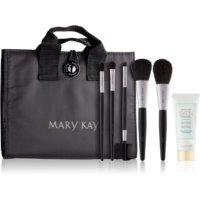 Mary Kay Brush Collection sada štetcov