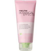 peeling energizante para todos os tipos de pele