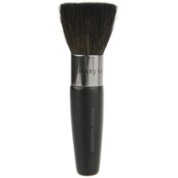 Mary Kay Brush ecset ásványi púder make-up -hoz