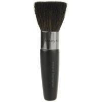 čopič za mineralni pudrasti make-up