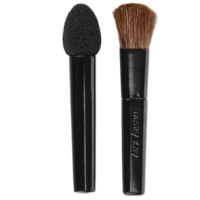 Mary Kay Brush Lidschatten-Applikator 2 pc