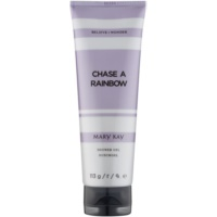 Mary Kay Chase a Rainbow Shower Gel for Women 113 g