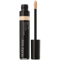 Concealer For Face Illuminating